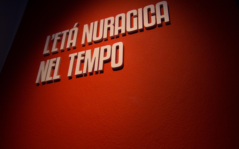 CiviltàNuragica_01