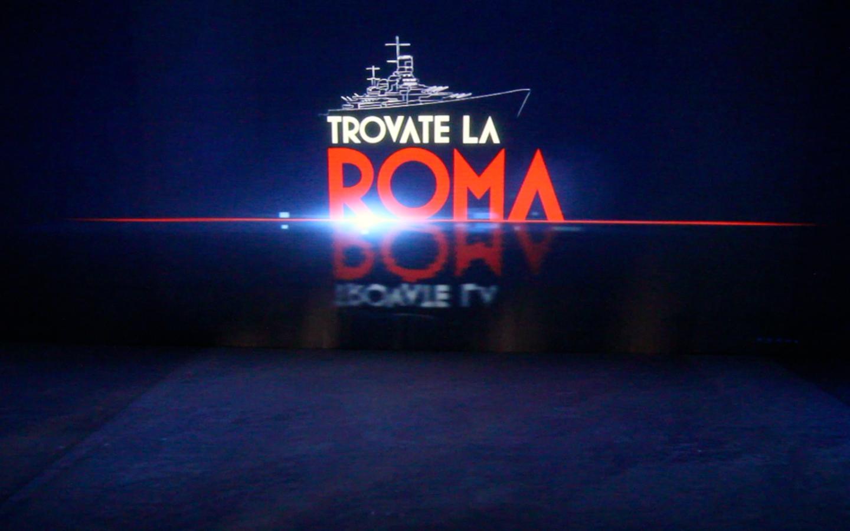 TrovateLaRoma_07