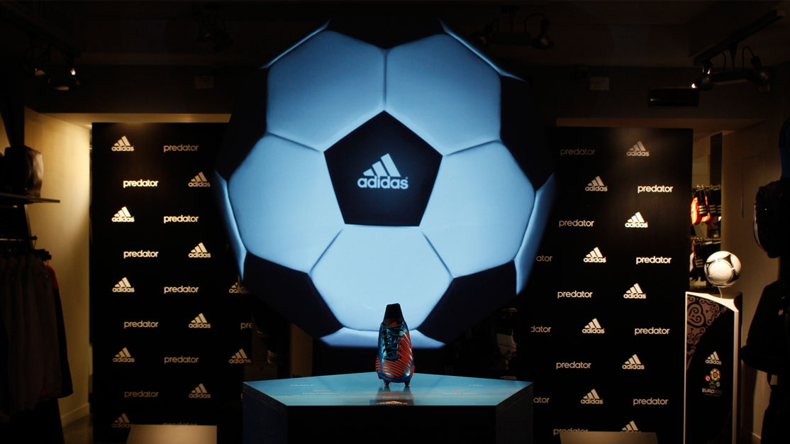 Adidas_00